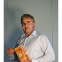 Corsin Camenisch - GUMA AG - Bilten/ GL