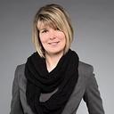 Nicole Köhler - Bönen