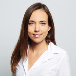 Jasmin Dücker