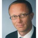 Hans Schulze - Brannenburg