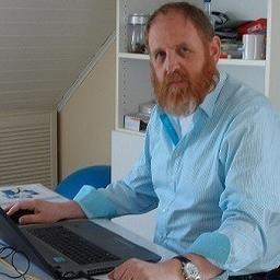Michael Seelhöfer - .Michael Seelhöfer | Lehren und Beraten. - Menden
