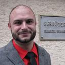 Christian Seidel
