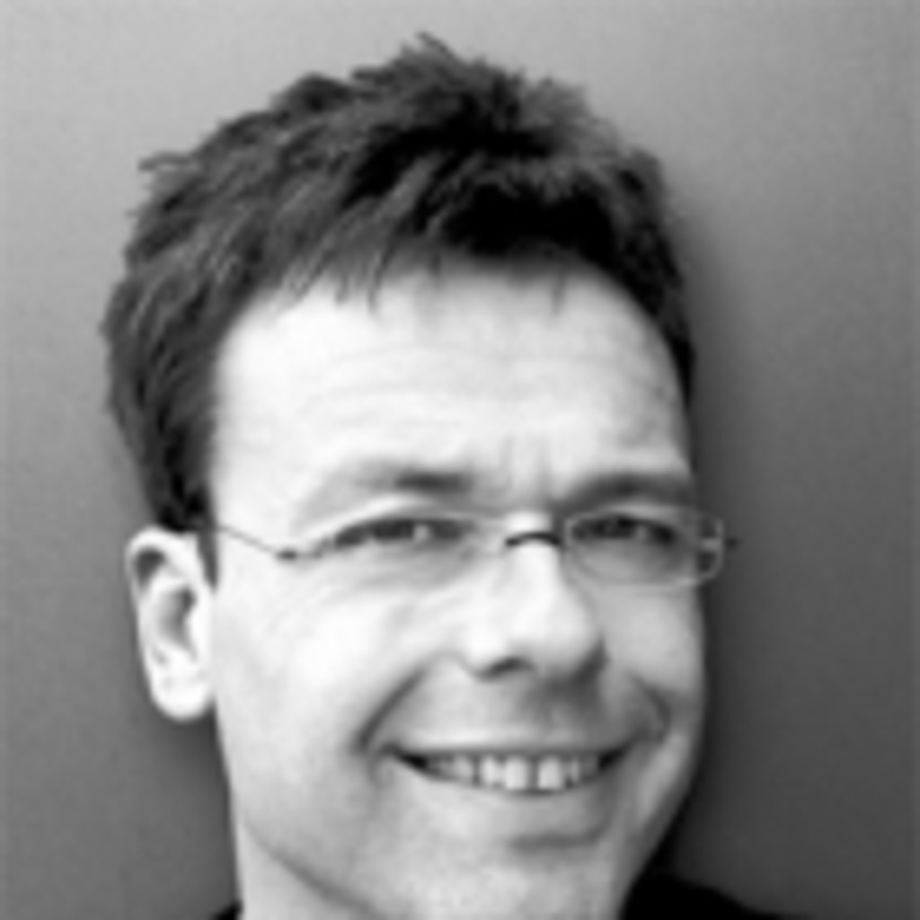 Michael wolpert inhaber wolpert mediendesign b ro for Mediendesign frankfurt
