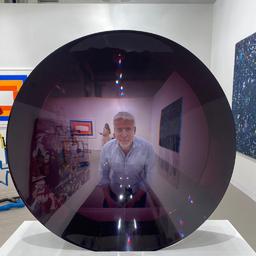 Dr. Carsten Hoppmann - BRANDI Rechtsanwälte - Hannover