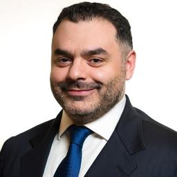 Dr Luigi Pelliccia - Technische Universität Chemnitz, IWP - Chemnitz