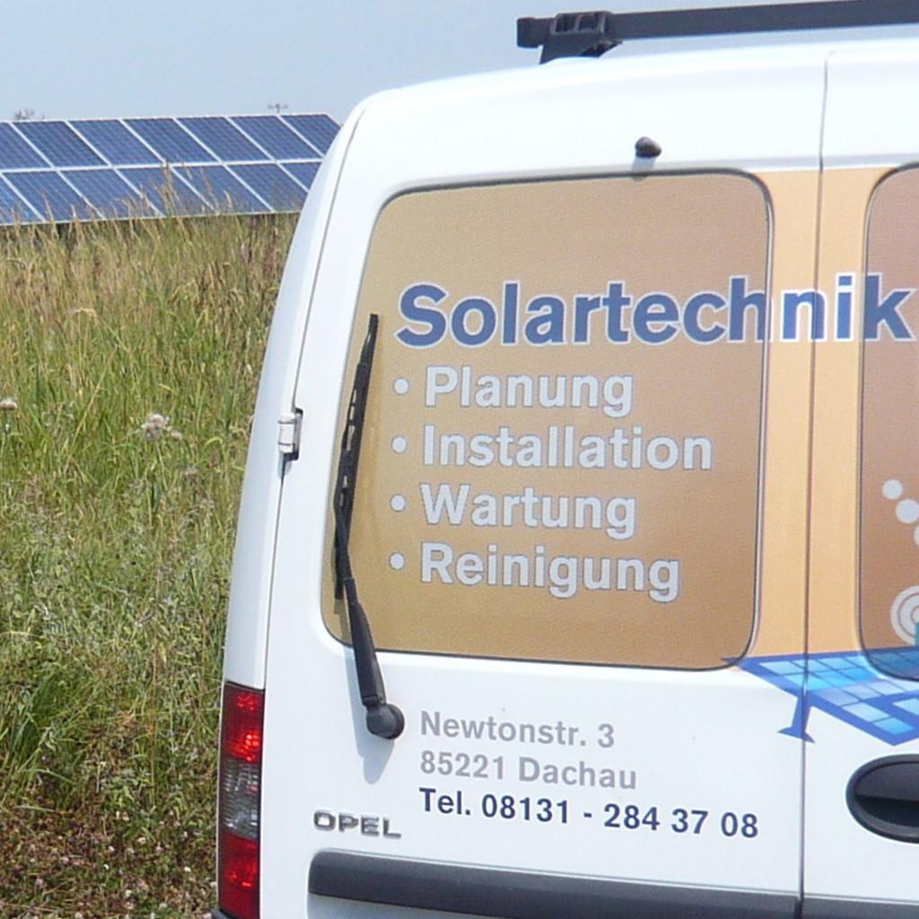 Sortenstile von 2019 neue bilder von große Auswahl an Designs Gerhard Aigner - Inhaber - Solartechnik - Aigner   XING