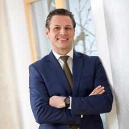 Matthias Nickolmann - Allianz Versicherungs-AG - Pocking