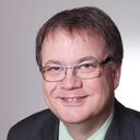 Ralf Schulze - Delbrück