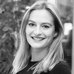 Anne Bär's profile picture
