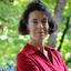 Susanne El-Nawab - Hannover