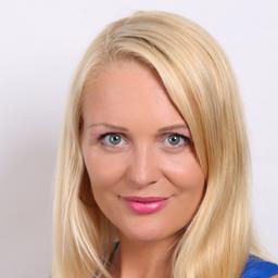 Beata Teichmann - Personalia24 - Linz am Rhein