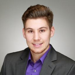 Thorsten Fetzer's profile picture