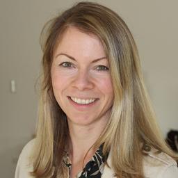 Dr Carolin Köhler - Klinikum Bayreuth GmbH - Bayreuth