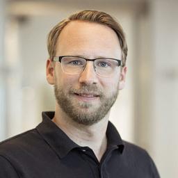 Benjamin Kühn - Praxis Lückenlos, Dr. med. dent. J. Kühn - Dillenburg