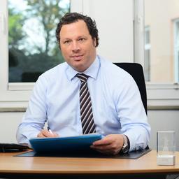 Thomas M. Weckerle - Weckerle & Esche OHG - Allianz Generalvertretung - Unterschleissheim