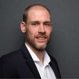 Martin Achterberg's profile picture