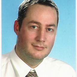 Holger Steinmetz - Hönigsberg & Düvel Datentechnik - Hannover