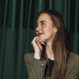 Janika Berend's profile picture