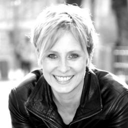 Inge Schiller