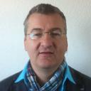 Marcel Keller - Frasnacht