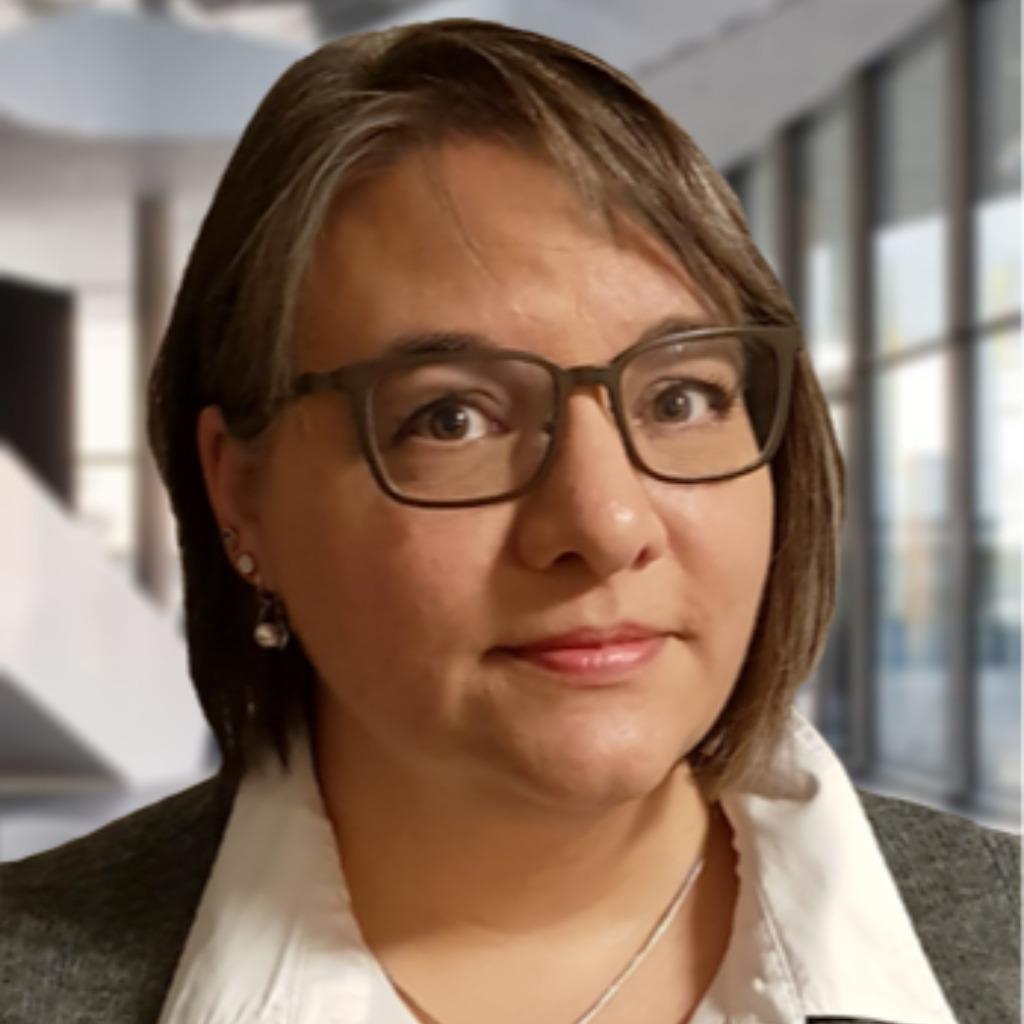 marion lembcke glzow quality process managerin sefar ag xing - Claudia Glzow Lebenslauf