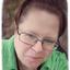 Susanne Gärtner-Koske - Sinntal