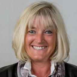 Diana Philipp's profile picture