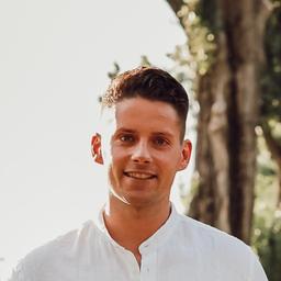 Dominik Braun's profile picture