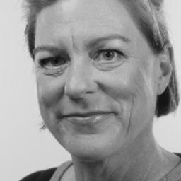 Simone Keller-Kurz