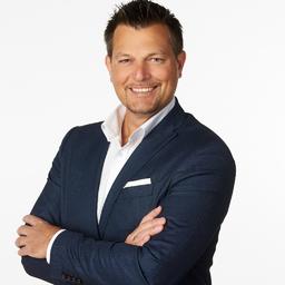 André Maschmann - ALCANIDO Consulting GmbH - Kaltenkirchen