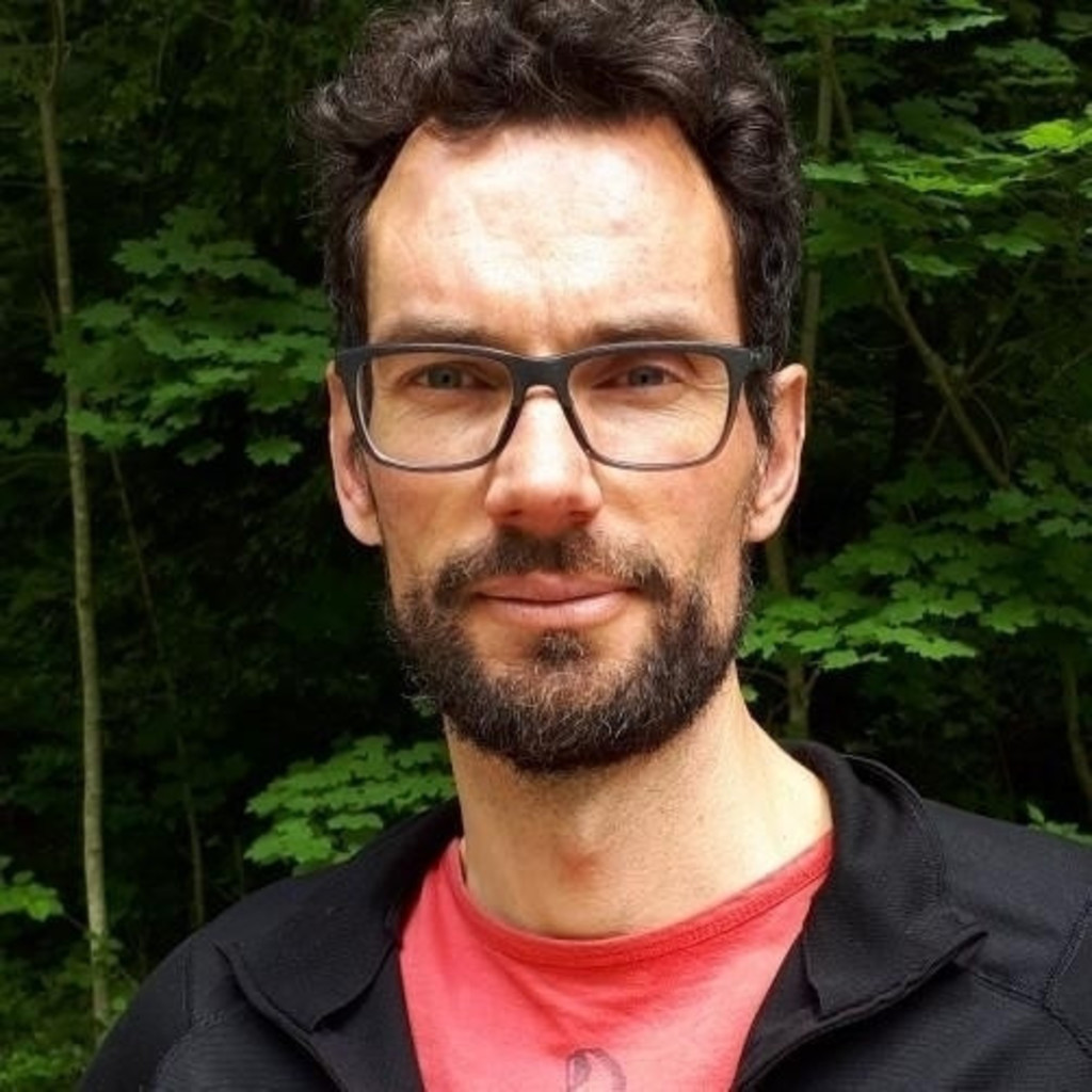 Timo Specht's profile picture