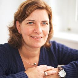 Veronika Koch - Veronika Koch Training - Beratung - Coaching - Bielefeld