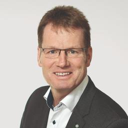 Dr Elmar Witten - AVK - Industrievereinigung Verstärkte Kunststoffe e. V. - Frankfurt am Main