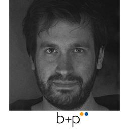 Felix Klein's profile picture