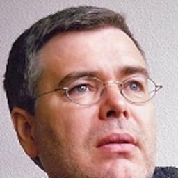 Olivier Jacot-Descombes - CySoft, Olivier Jacot-Descombes - Burgdorf