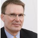 Georg Stein von Kamienski - Königswinter