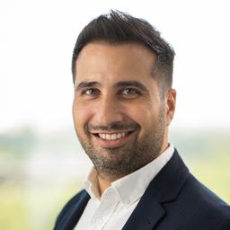 Emek Altun's profile picture