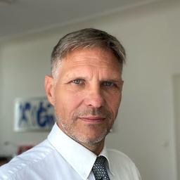 Henning Rabe von Pappenheim - RVP - LAW - Regensburg
