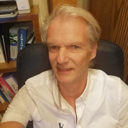 Jörg Hopmann