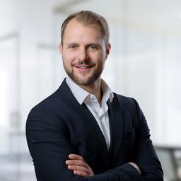 Jens Hirzel's profile picture