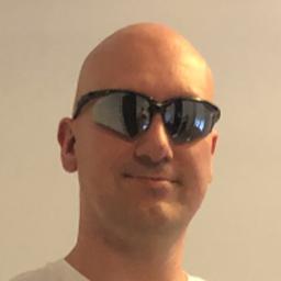 Christian Fengler's profile picture