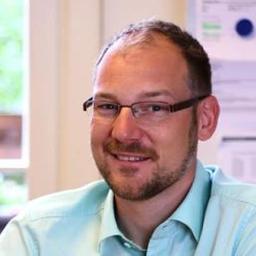 Sven Haushalter's profile picture