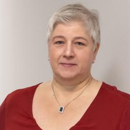 Iris Hüttemann - DIE | MEDIAMATIKER - Essen