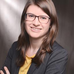 Christiane Liebe's profile picture