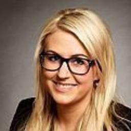 Christina Hirschberg's profile picture