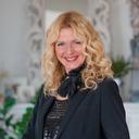 Yvonne Fischer - Berlin