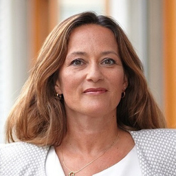 Caroline Tölle - Die Coachinggesellschaft mbH - Münster