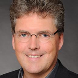 Dr Dieter Bischop - Hanseatisches Institut für Coaching, Mediation & Führung - Hamburg