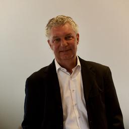 Stefan Menzel's profile picture