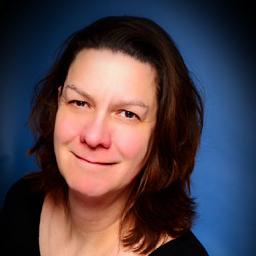 Annette Sauer's profile picture